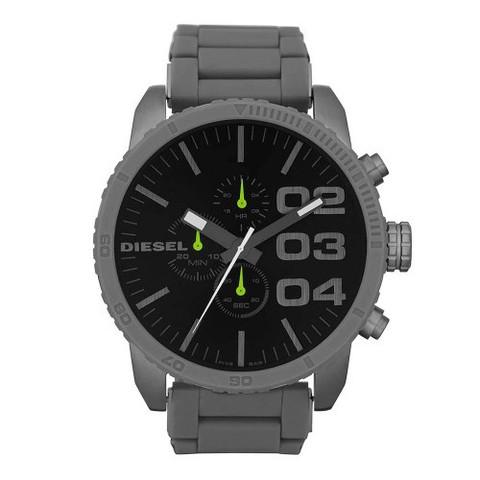 Купить Наручные часы Diesel DZ4254 по доступной цене