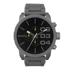 Наручные часы Diesel DZ4254