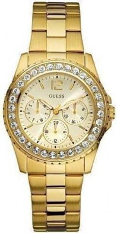 Купить Наручные часы Guess U12005L по доступной цене