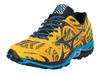 Mizuno Wave ELIXIR 7 Кроссовки для бега мужские