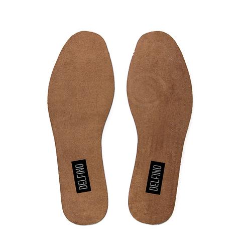 Drysole (сухая стелька). КупиРазмер — обувь больших размеров марки Делфино