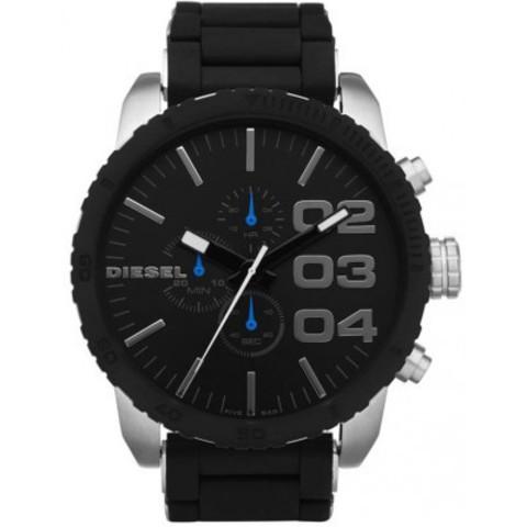 Купить Наручные часы Diesel DZ4255 по доступной цене