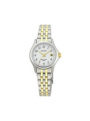 Наручные часы Orient FSZ2F003W0