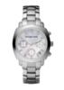 Купить Наручные часы Michael Kors MK5092 по доступной цене