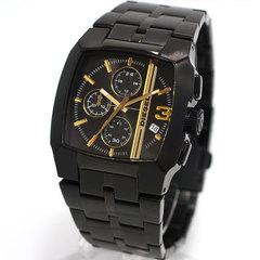 Наручные часы Diesel DZ4259