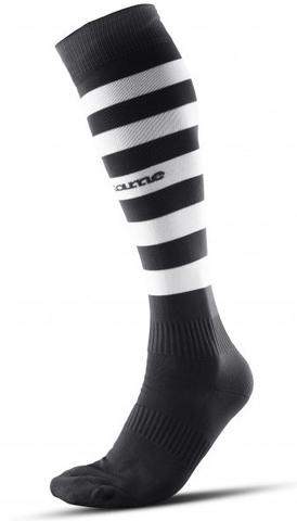 Гетры для ориентирования Noname O-socks 13 strip