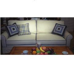 диван T-11-1/A01/A01