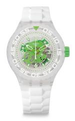 Наручные часы Swatch SUUK100