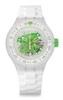 Купить Наручные часы Swatch SUUK100 по доступной цене