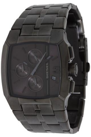 Купить Наручные часы Diesel DZ4260 по доступной цене