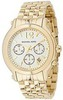 Купить Наручные часы Michael Kors MK5172 по доступной цене