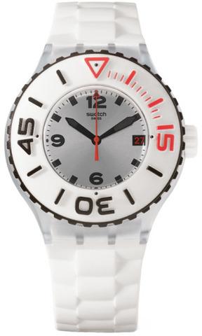 Купить Наручные часы Swatch SUUK401 по доступной цене