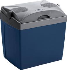 Термоэлектрический автохолодильник Mobicool U32 (30л) 12В