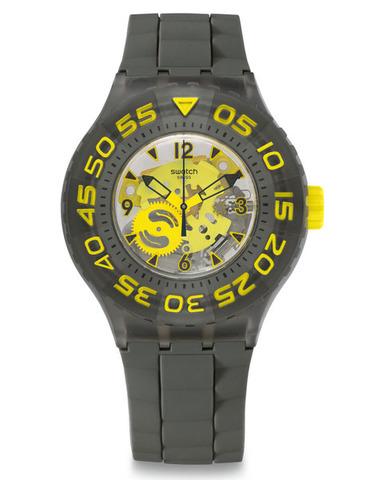 Купить Наручные часы Swatch SUUM100 по доступной цене
