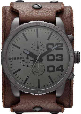 Купить Наручные часы Diesel DZ4273 по доступной цене