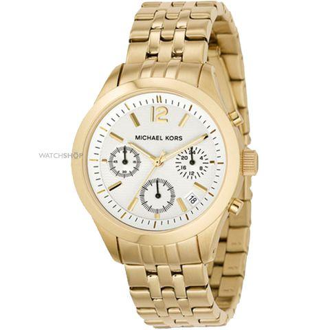 Купить Наручные часы Michael Kors MK5192 по доступной цене
