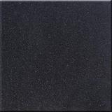 Ступень толщина: 8 Тип поверхности: Полированная Размер плитки мм.: 300х300 Упаковка: 1.17м2/13 шт.