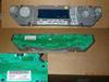 Модуль (плата индикации LED) для стиральной машины Indesit (Индезит) - 144051