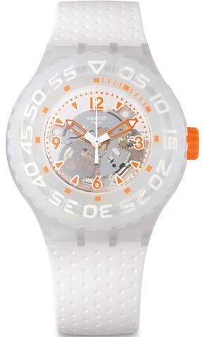 Купить Наручные часы Swatch SUUW100 по доступной цене