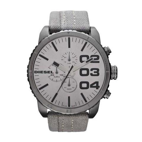Купить Наручные часы Diesel DZ4285 по доступной цене
