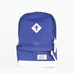Рюкзак Токио