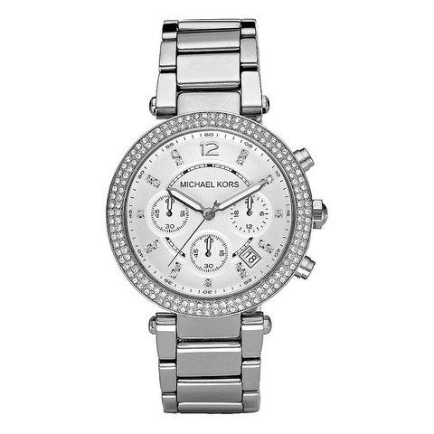 Купить Наручные часы Michael Kors MK5353 по доступной цене