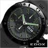 Купить Наручные часы Edox CLASS-1 01114 37N NV по доступной цене