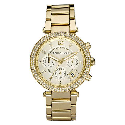 Купить Наручные часы Michael Kors MK5354 по доступной цене