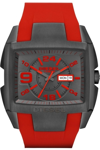 Купить Наручные часы Diesel DZ4288 по доступной цене