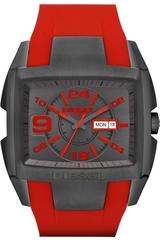 Наручные часы Diesel DZ4288
