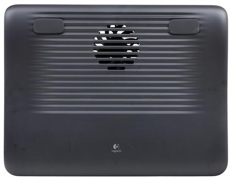 Подставка для ноутбука LOGITECH Cooling Pad N120 Grey