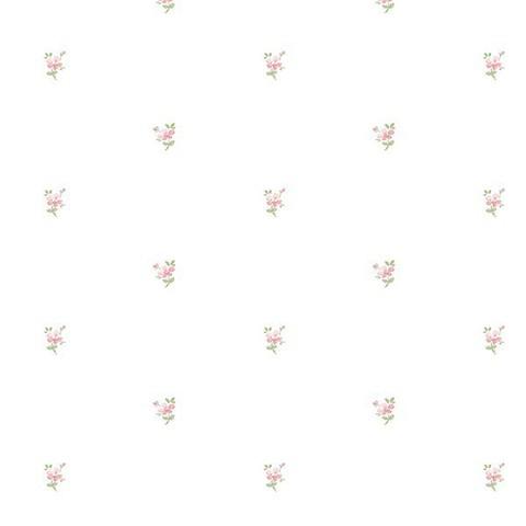 Обои Aura Little England II PR33845, интернет магазин Волео