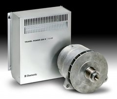 Генератор DOMETIC TravelPower 8.0 kW