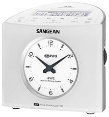 Радиоприемник SANGEAN RCR-9