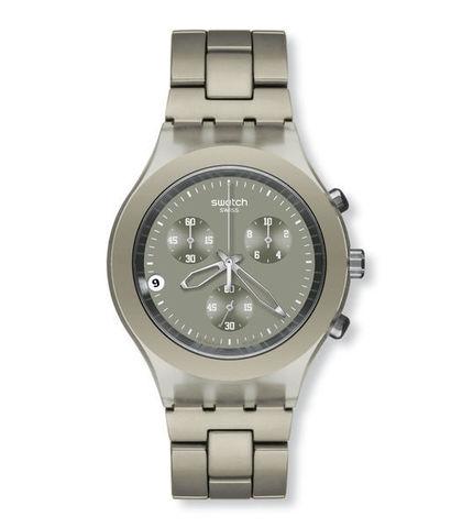 Купить Наручные часы Swatch SVCG4000AG по доступной цене