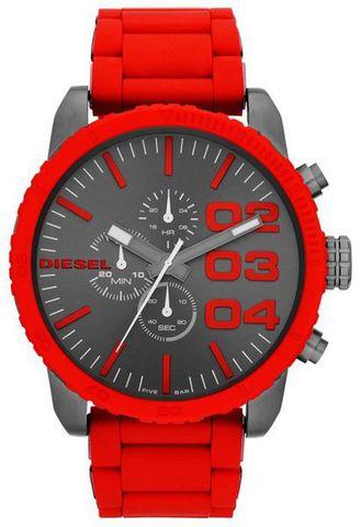 Купить Наручные часы Diesel DZ4289 по доступной цене