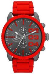 Наручные часы Diesel DZ4289