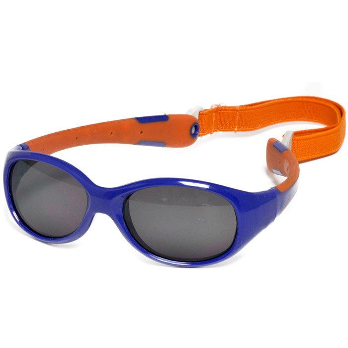 Какие солнечные очки будут в моде в 2017 году