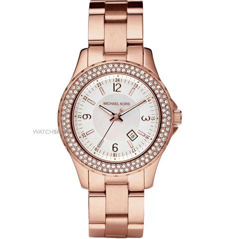 Купить Наручные часы Michael Kors MK5403 по доступной цене
