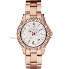 Наручные часы Michael Kors MK5403