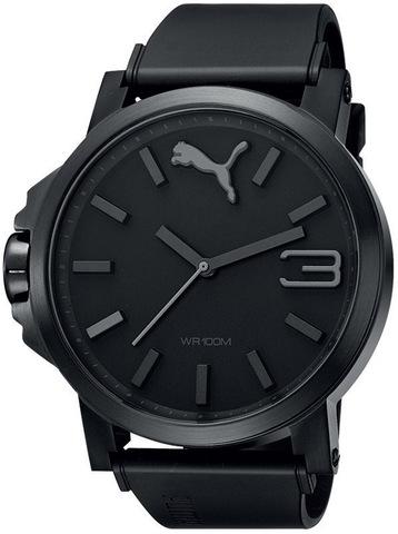 Купить Наручные часы Puma PU102941001N по доступной цене