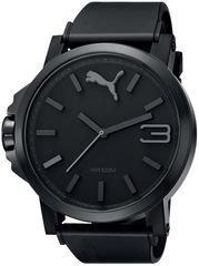 Наручные часы Puma PU102941001N