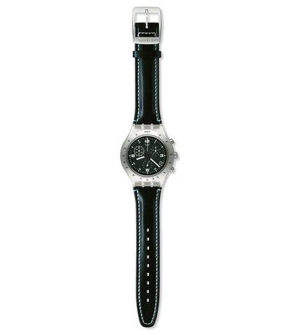 Купить Наручные часы Swatch SVCK4000 по доступной цене