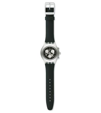 Купить Наручные часы Swatch SVCK4003 по доступной цене