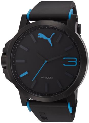 Купить Наручные часы Puma PU102941002N по доступной цене