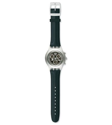 Купить Наручные часы Swatch SVCK4016 по доступной цене