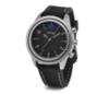 Купить Smart-часы X-Watch teXet TW-120 по доступной цене
