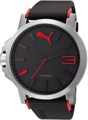 Наручные часы Puma PU102941003N