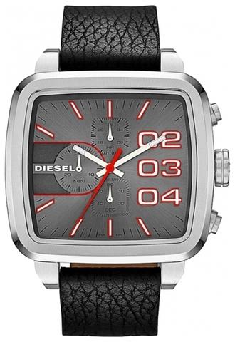 Купить Наручные часы Diesel DZ4304 по доступной цене