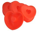 Набор «Сердечки» 93-SI-S-11